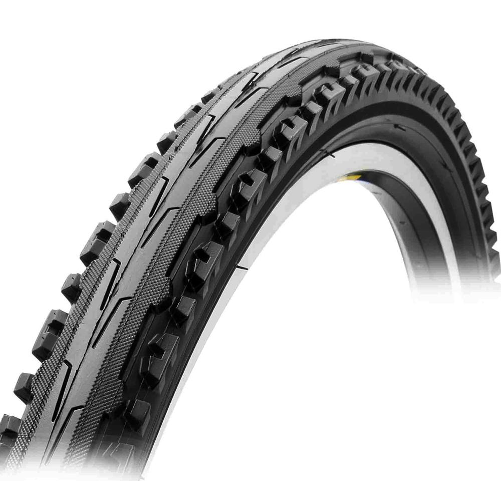 sunlite  kross  goliath  mountain bike tire urban trail  ebay