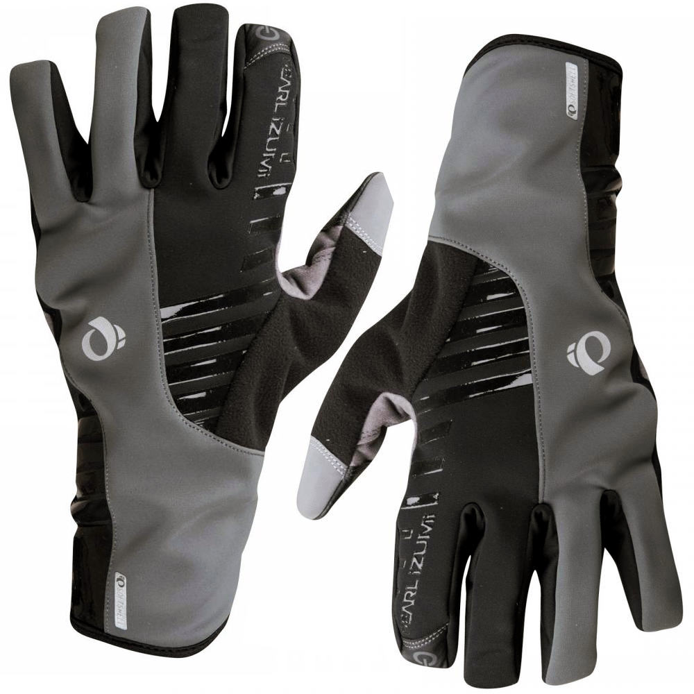 Mens winter gloves xxl - Click Here For Supersize Image