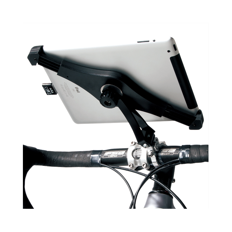 Minoura Tablet Grip TPH-1 Handlebar Mount Computer Holder