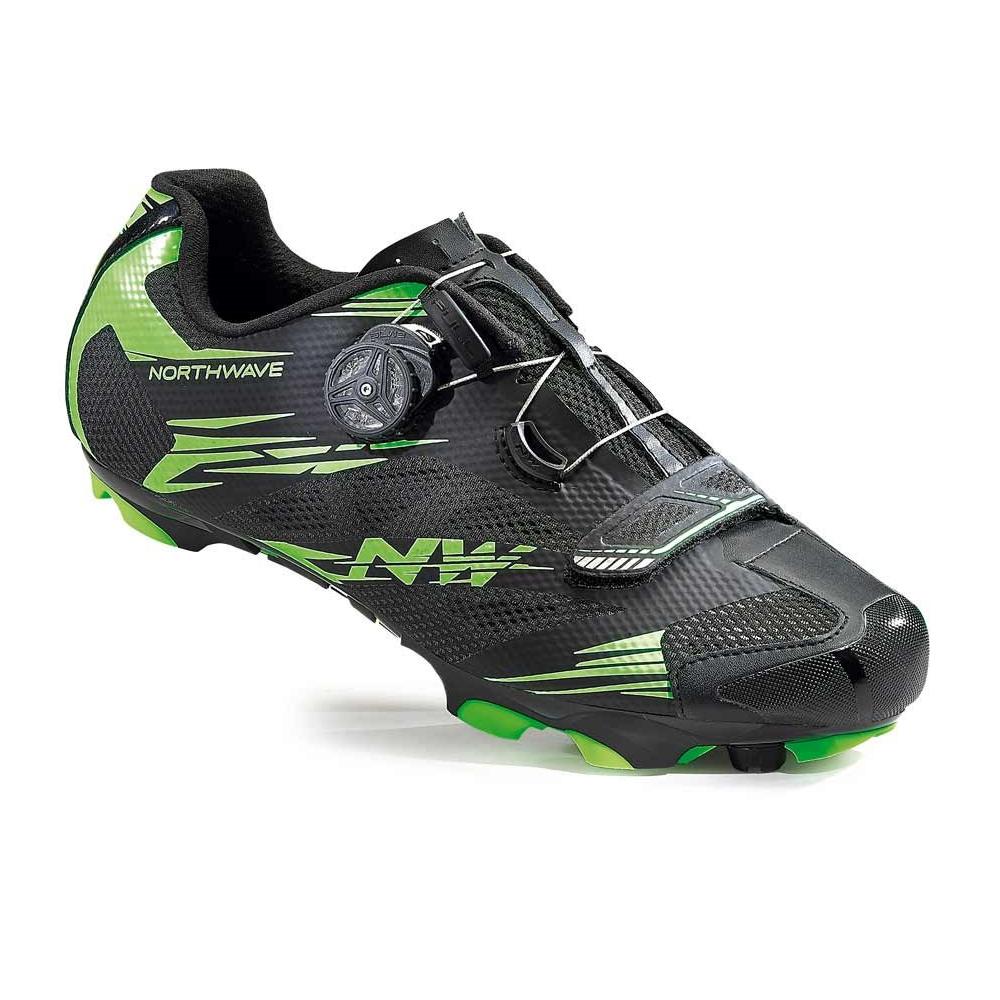 Womens Mountain Bike Shoes Kohls